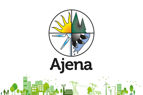 Read more about the article Ajena